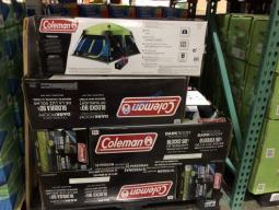 Costco-1262677-Coleman-10Person-Fast-Pitch-Darkroom-Tent-all