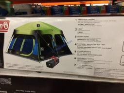 Costco-1262677-Coleman-10Person-Fast-Pitch-Darkroom-Tent1