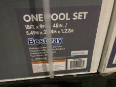 Costco-1274360-Bestway-Oval-Frame-Pool-spec