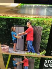 Costco-1500001-Lifetime-Resin-Vertical-Shed2