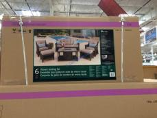 Costco-1900632-Agio-6PC-Woven-Deep-Seating-Set3