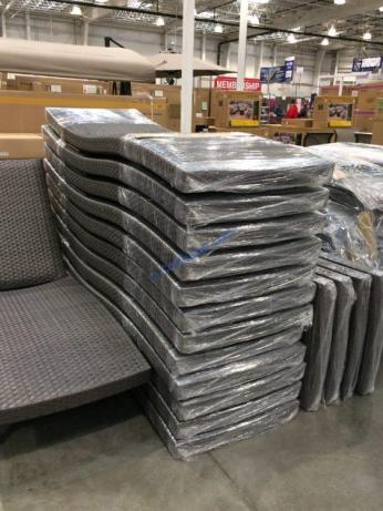 Costco-1900671-Padded-Woven-Chaise-Lounge-with-Wheels-all