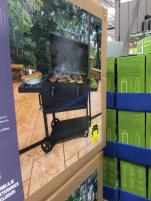 Costco-1900677-Smoke-Hollow-Charcoal-Grill6