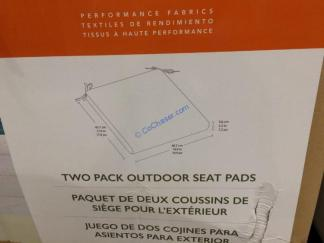 Costco-1900717-2PK-Replacement-Seat-Pads-size