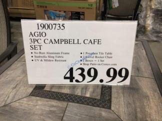 Costco-1900735-Agio-3PC-Campbell-Café-Set-tag