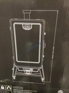 Costco-1900777-Louisiana Grills-Vertical-Pellet-Smoker-size