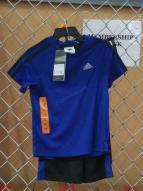 Costco-683593- Adidas-Kid-Set
