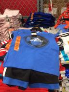 Costco-683593- Adidas-Kid-Set1