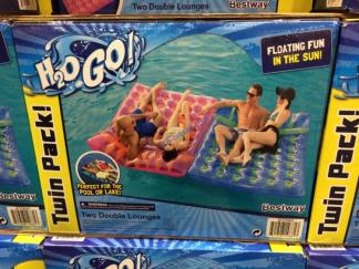 Costco-1179242-Bestway-H2OGO!-Double-Drifter2