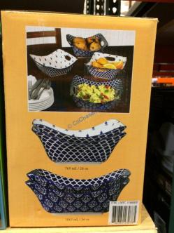 Costco-1186920-Certified-4PC-Porcelain-Square-Serve-Bowl-Set2