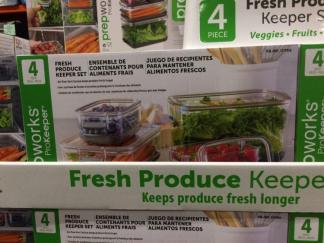 Costco-1217456-Progressive-4Piece-Produce-Keeper2