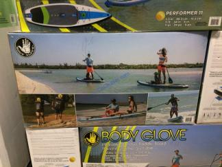 Costco-1900829-Body-Glove-Performer-Inflatable-Paddle-Board4