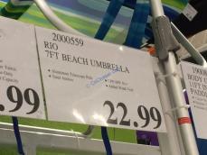 Costco-2000559-RIO-7FT-Beach-Umbrella-tag