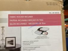 Costco-2001031-True-Innovations-Fabric-Rocker-Recliner-size