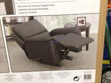Costco-2001031-True-Innovations-Fabric-Rocker-Recliner2