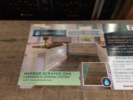 Costco-1218727-Harmonics-Flooring-Harbor-Scraped-Oak-Laminate1