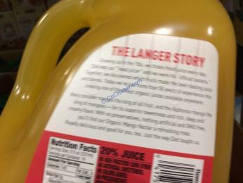 Costco-1221712-Langers-Organic-Mango-Nectar-ing