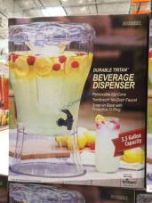 Costco-1264544-Buddeez-3.5Gallon-Tritan-Beverage-Dispenser1