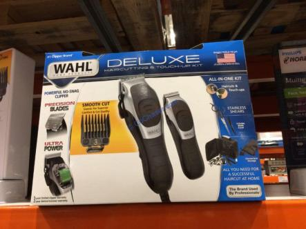 Costco-1277717-Wahl-Deluxe-Haircut-Kit-with-Trimmer1