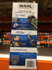 Costco-1277717-Wahl-Deluxe-Haircut-Kit-with-Trimmer4