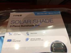 Costco-1292781-Types-Interior-Auto-Sunshade-Protection-Kit1