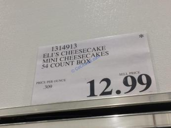 Costco-1314913- Elis-Cheesecake-tag