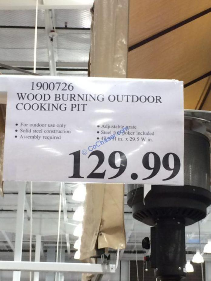 Costco-1900726-Wood-Burning-Outdoor-Cooking-Pit-tag