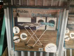 Costco-1050183-Polder-Expandable-Drying-Rack2