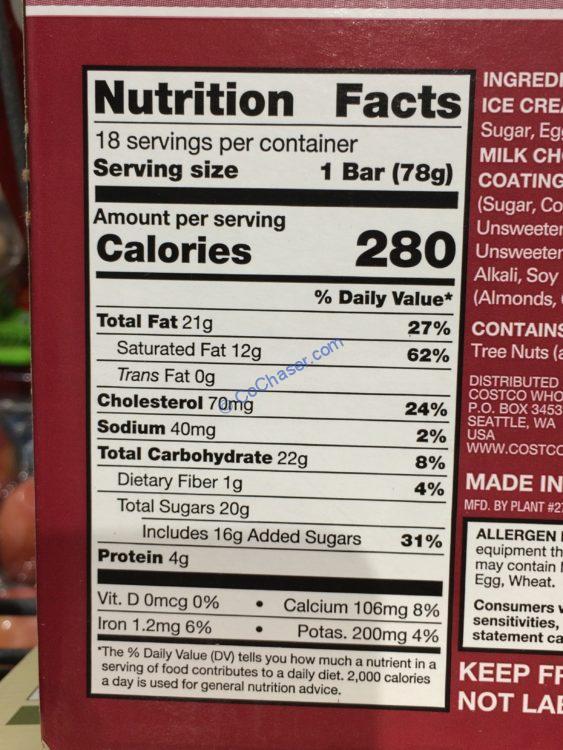 94+ Dear Costco Food Court  Costco Removes Chocolate Dipped