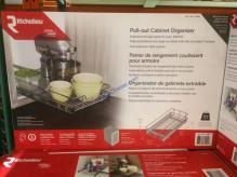 Costco-1193836-Richelieu-15-Cabinet-Sliding-Basket1