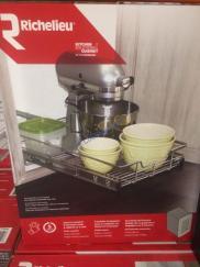 Costco-1193836-Richelieu-15-Cabinet-Sliding-Basket6