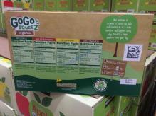 Costco-1276481-Go-Go-Squeez-Organic-Apple-Sauce-Variety-inf