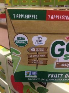 Costco-1276481-Go-Go-Squeez-Organic-Apple-Sauce-Variety1