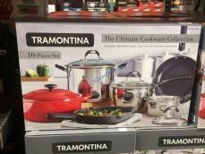 Costco-1309977-Tramontina-10-piece-Ultimate-Cookware1