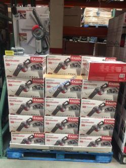 Costco-1310085-Black-Decker-Dustbuster-20V-Pivot-Auto-Vacuum-all