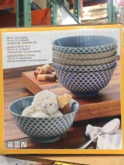 Costco-1315114-Certified-Wax-Relief-Bowl-Set2