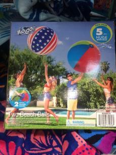 Costco-2000578-H2O-GO-Beach-Ball4