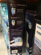 Costco-2952050-Philips-Sonicare-ExpertResults-7000-Electric-Toothbrush2