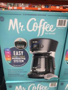 Costco-3195747-Mr-Coffee-12-Cup-Easy-Measure-Programmable-Brewer1