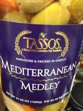 Costco-1331115-Tassos-Mediterranean-Medley-name