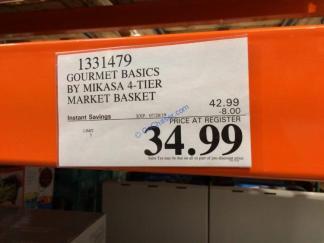 Costco-1331479-Gourmet-Basics-by-Mikasa-Harbor-4-Tier-Market-Basket-tag