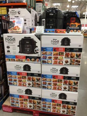 Costco-2297950-Ninja-Foodi-Pressure-Cooker-Air-Fryer-all