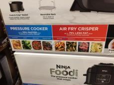 Costco-2297950-Ninja-Foodi-Pressure-Cooker-Air-Fryer-part1