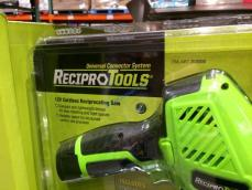 Costco-2626000-Reciprotools-26PC-Reciprocating-Saw-Accessory-Set1