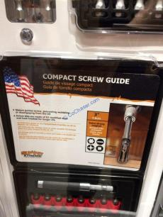 Costco-5454000-Montana-Brand-54P-Power-Drill-Driver-Set1