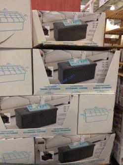 Costco-1193823-Seville-Classics-Foldable-Storage-Truck-all