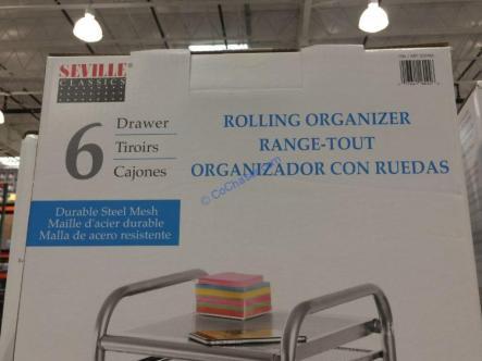 Costco-1237485-6-DrawerMesh-Organizer-Cartname