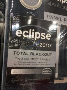 Costco-1324444-Eclipse-Absolute-Zero-2Pack-Curtains1