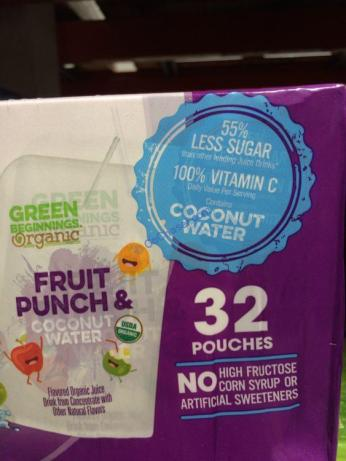 Costco-1336983-Green-Beginnings-Organic-Fruit-Pouch-name