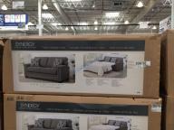Costco-2000765-Synergy-Home-Brycer-Fabri-Sleeper-Sofa